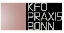 Ihre Kieferorthopädie in Bonn und Bad Godesberg